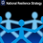 20090728 - National Resilience Strategy-big
