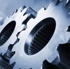 industrial renaissance