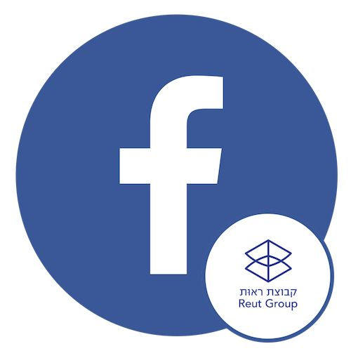 2 blog social reut facebook icon